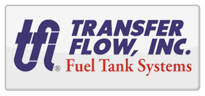 Transfer Flow Tanks